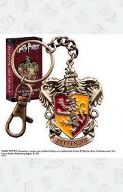 <b>Брелок Гарри Поттер</b> Герб Гриффиндора цена в интернет ...