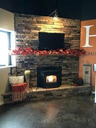 superior fireplace insert doors bc36 parts comment garage door business owner