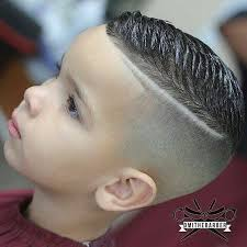 Boy Hairstyle 98 Best Pin By 💕St¥£€ 💋B€£i€v€ 💕 On Hair St¥les C○l○R Pinterest