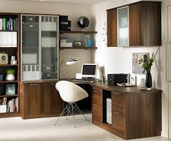 Home offices fitted furniture Desks Designer Strachan Furniture Home Office Hepplewhite Fitted Bedrooms Home Offices