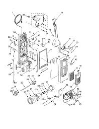 Electrical Wiring : 2011 06 01 004155 1 Kenmore Vacuum Wiring Diagram 78  Diagram Kenmore Vacuum Wiring Diagram (+78 Wiring Diagrams)