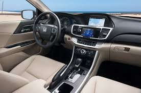 honda accord 2014 interior. Unique Honda 2014 Honda Accord For Interior R