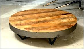 small circle coffee table fresh low round tables legs full size