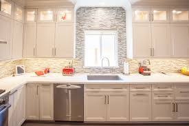 Kitchen Cabinets Sacramento Sacramento Cabinet Pros Custom Cabinets Wood Cabinets Great Deals