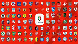 Coppa Italia TV schedule and streaming links - World Soccer Talk