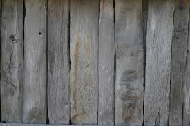 wood fence texture. Contemporary Fence For Wood Fence Texture O