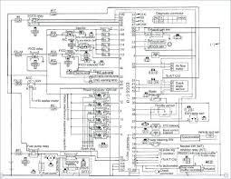 john deere wiper motor wiring diagram wiring diagram libraries r32 skyline wiper motor wiring diagram trusted wiring diagramvw golf r32 engine diagram gtr wiring switch