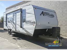 2004 eclipse recreational vehicles atude 21ak