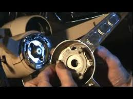 how to fix your horn index on your classic ford mustang 68 Mustang Horn Wiring how to fix your horn index on your classic ford mustang operationmustang com 68 mustang horn wiring diagram