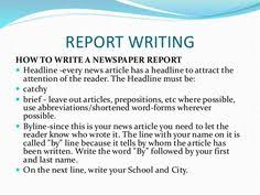 good articles to write about for school article writing  gattaca essay conclusion words essay importance of mathematics in daily life zones short essay about king dutugemunu jquery essay about self confidence in
