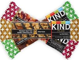 Image result for kind bars