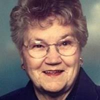 Delora Fink Obituary - Death Notice and Service Information