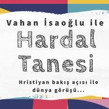 HardalTanesi Podcast