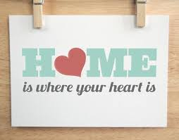 home is where the heart is essay home is where the heart is essay home is where the heart is essay our work words essay on home is where the