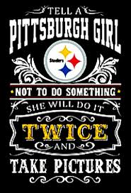282 best it s all about the pittsburgh steelers baby images on