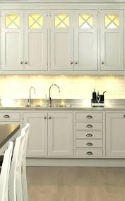 Under Cabinet Kitchen Lighting Options Wonderful