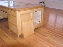 secret compartment coffee table diy secret compartment coffee table