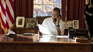 recapturing oval office. President Obama Makes Calls In The Oval Office Washington, DC  (Handout/Courtesy Reuters). Recapturing Oval Office P