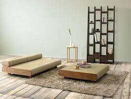 Image Dining Table Minimalist Pinterest Minimalist Furniture Architecture Design Pinterest Japanese