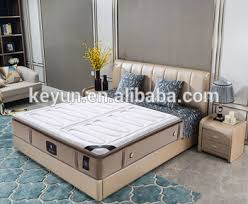 cool beds to buy. Unique Buy Good Garden Furniture Mattress Cool Beds For Sale From Manufacturer To Cool Beds Buy A