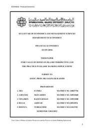 islamic banking essay islamic banking best essay writers