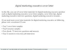 Cover Letter For Resume Sample Pdf Resume Cover Sheet Sample ...