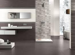 Pavimento Scuro Bagno : Bagno con pavimento grigio scuro i vostri bagni página vivere