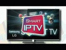 Image result for smart iptv cost