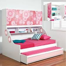 Amazing Cool Single Beds Contemporary - Best idea home design .