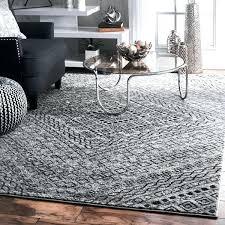 grey 9 ft x area rug nuloom contemporary abstract n grey rug nuloom rzbd40a sarina diamonds area
