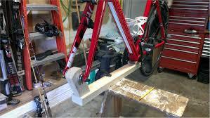 bike stand 2 jpgbike