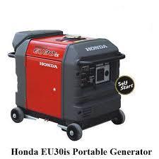 honda portable generators. Perfect Generators Honda EU30is Portable Generator At Rs 102000 Unit  Iyyappanthangal  Chennai ID 16752007730 With Generators T