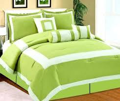 lime green bedding sets uk queen comforter camo bekkicook com