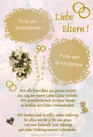 Sprueche Goldene Hochzeit Zitate Leben