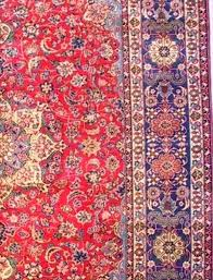 blue and red rug blue and red oriental rugs rug rugs oriental rug red and blue blue and red rug