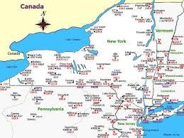 Welcome To Perfect Flight Fsx Fs2004 P3d Usa Navigation Maps