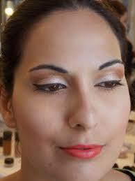 brownsvilleclaimhelp 28 images makeup cles mastercl using mac makeup makeup