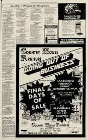 Janesville Gazette Newspaper Archives, Sep 27, 1982, p. 9