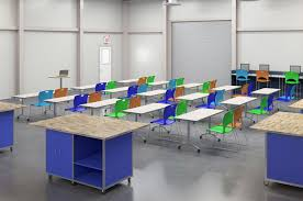 technology furniture. Technology Furniture. Beautiful STEMLabFurnitureInteriorConcepts With Furniture A