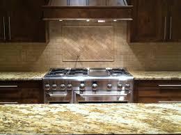 Granite And Stone  Granite Countertops  Granite Durability Look Types Countertops Prices