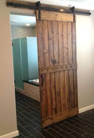 barn door closets closet doors for modern designing home inspiration with . barn  door closets ...