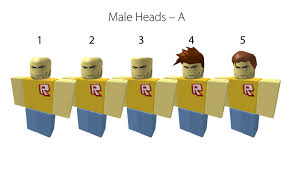 Image result for roblox character drawing roblox character art transparent png download. Character Explorations Roblox Blog