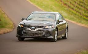 2018 toyota electric car. simple toyota and 2018 toyota electric car
