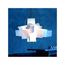 idea foscarini big bang chandelier and big bang suspension 26 chandeliers home depot amazing foscarini big bang chandelier