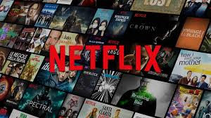 Netflix Gear Up To Release A Magazine News Grm Daily