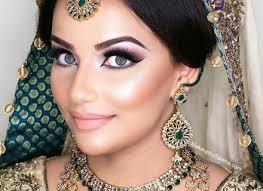 latest indian bridal makeup trends 2016 makeup daily