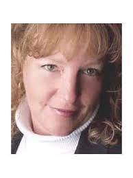 Brenda Sisson, CENTURY 21 Real Estate Agent in Claremore, OK