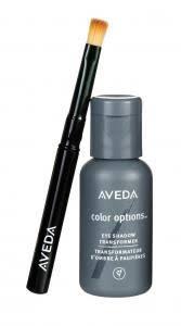 aveda color options eye shadow transformer