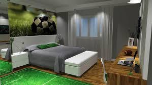 boy modern bedroom furniture boy room furniture