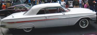 1961 Chevrolet Impala Convertible_NEW-- AntiqueCarNut.com